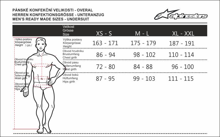 Velikostní tabulka_ALPINESTARS_overal.png - PSí Hubík