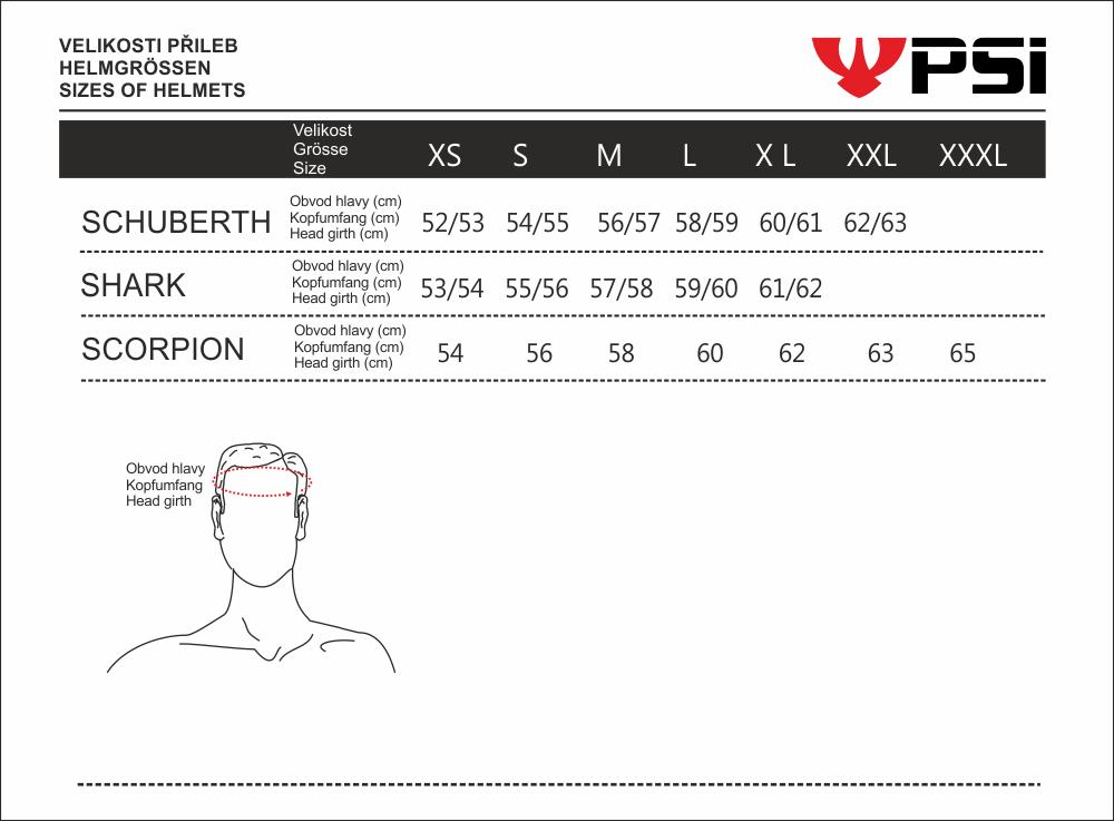 Velikostní tabulka_přilby_1.png - PSí Hubík