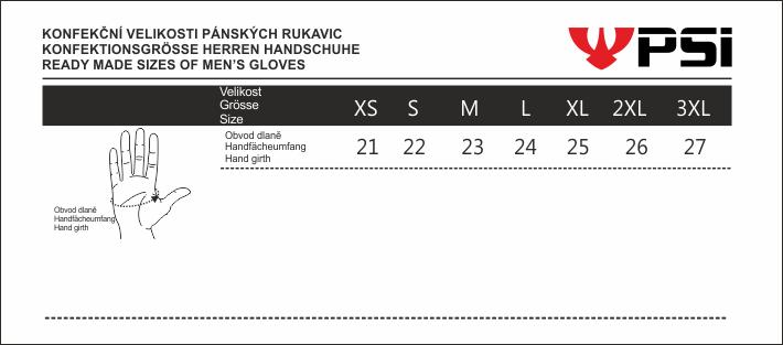 Velikostní tabulka_rukavice PSí_pánská_20.png - PSí Hubík