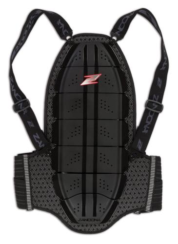 Zandona Shield Evo X7.jpg - PSí Hubík