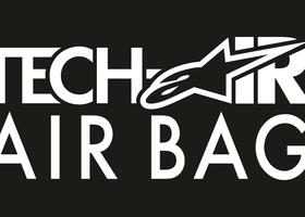 Blog_Airbagy v kombinézách PSí_Logo Tech-Air_ALPINESTARS.png - PSí Hubík