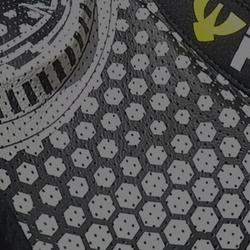 banner - designy na prani.jpg - PSí Hubík