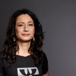 Marta Kalaicidisová.jpg - PSí Hubík