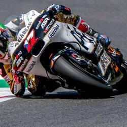 banner_sport race_02.jpg