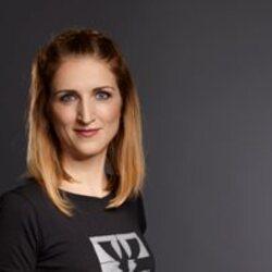 Zuzana Kubíčková.jpg - PSí Hubík