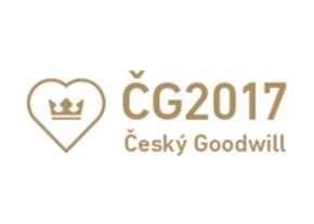 Cesky Goodwill 2017.jpg - PSí Hubík