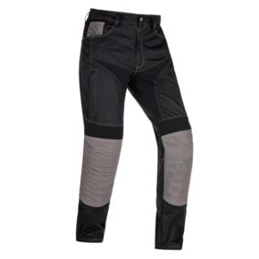 kalhoty_CHAMPIONS 65_01.png