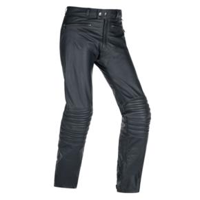 kalhoty_CR117_01.png