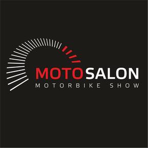Logo_Motosalon_blog.png - PSí Hubík