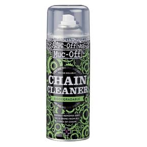 muc-off-chain-cleaner.jpg - PSí Hubík