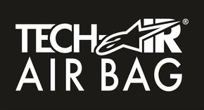 PSí Hubík Blog_Airbagy v kombinézách PSí_Logo Tech-Air_ALPINESTARS.png