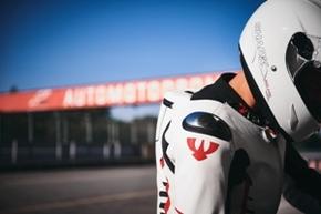 Blog_racing astaroth_uvod.jpg