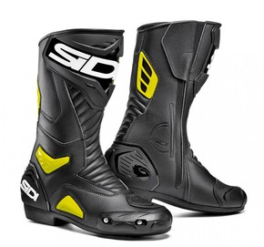 sidi-performer-black-yellow-fluo_122408_1.jpg - PSí Hubík